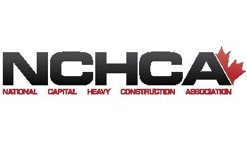 National Capital Heavy Association